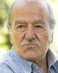 Ivo Garrini