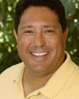 Gary A. Rodriguez