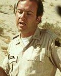 Jim Bohan