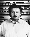 Peter Kubelka