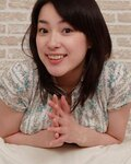 Tamaki Mihara