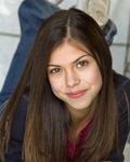 Nicki Prian