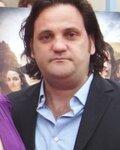 Ante Novakovic