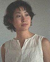 Sachi Kimura