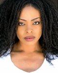 Jenique Bennett