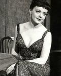 Eleanor Lynn