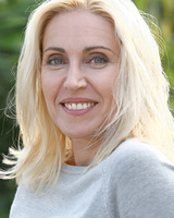 Alessandra Celi