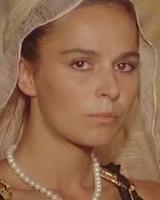 Susanna Martinková