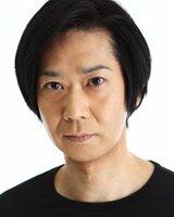 Tōru Tezuka