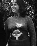 Judy Engles