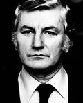 T.P. McKenna