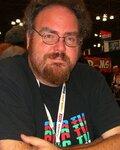 Jon Schnepp