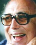 Alfio Caltabiano