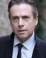 Rupert Wynne-James