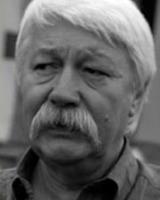 Eduard Nazarov