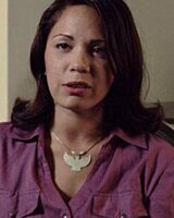 Regan Rodriguez