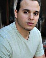 Bryan Lugo