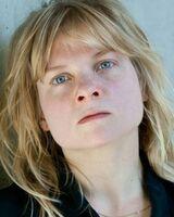 Anne-Lise Heimburger