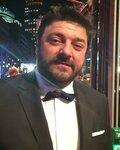 Goran Navojec
