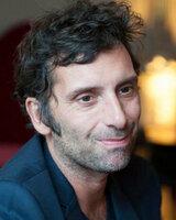 Edouard Deluc
