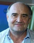 Joachim Lamza