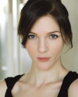 Jessica Collins (II)