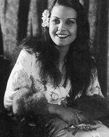 Anna Chevalier
