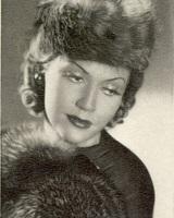 Hilde Weissner