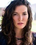 Chelsea Edmundson