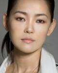 Seo Jung