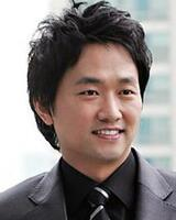 Kim Yoo-seok