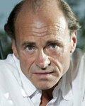 Dietmar Mossmer