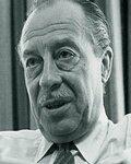 Rolf Kutschera
