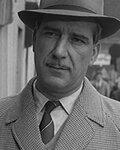 Victor Brooks