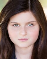 Katie Silverman