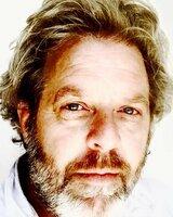 David H. Hickey
