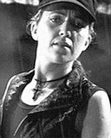 Helen Kirk
