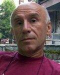 Boro Stjepanovic