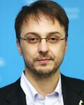 Călin Peter Netzer
