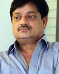 Dilip Shukla