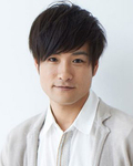 Hideyuki Kasahara