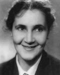 Véra Kuznetsova