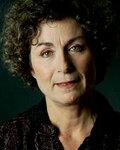 Diane D'Aquila