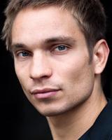 Lukas Steltner