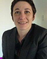 Christelle Bornuat