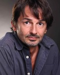 Olivier Brun