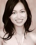 Elizabeth Thai