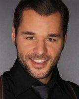 Dean Constantin