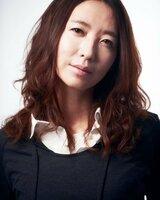 Bang Eun-jin