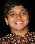 Ayush Mahesh Khedekar